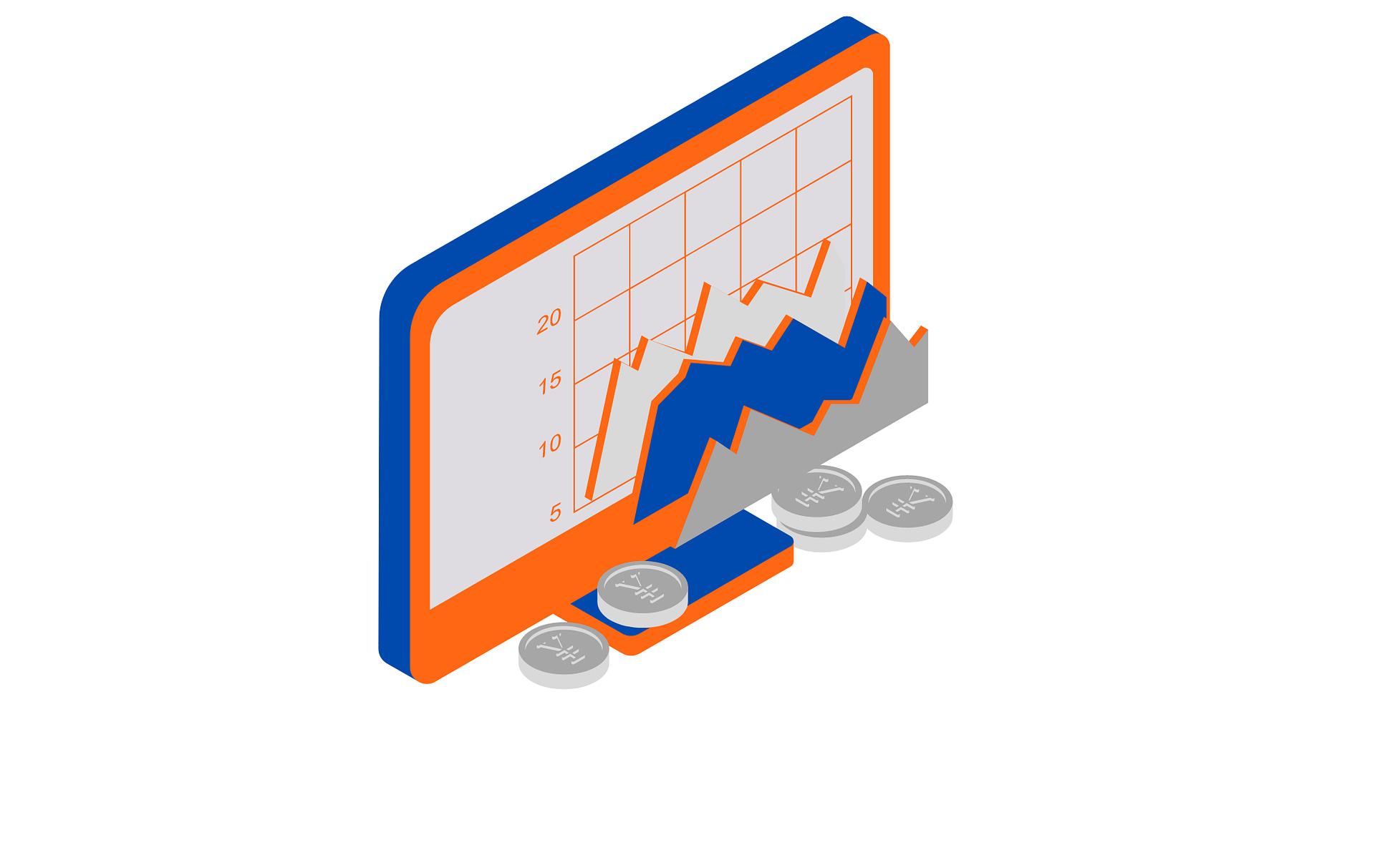 Optimer dit salg med itn |wms