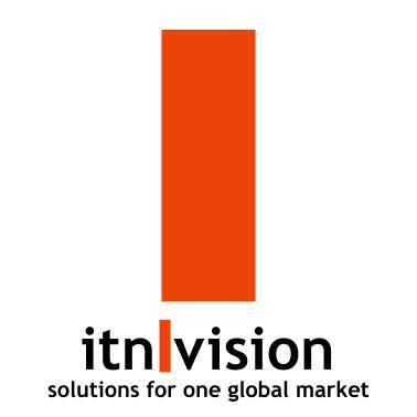 itn|vision logo