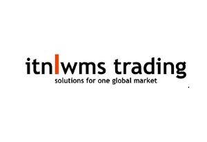 Enterprise medical - trading logo
