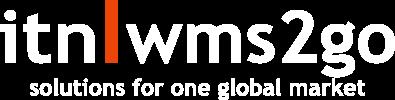 wms2go logo hvid