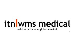 itn|wms medical logo