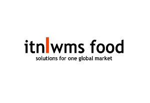 electronic enterprise food logo