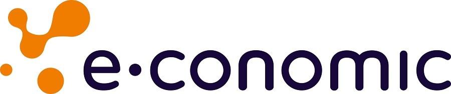 App til Styring af toldoplag i e-conomic