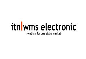 Enterprise medical - electronic logo