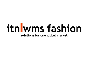 electronic enterprise fashion logo