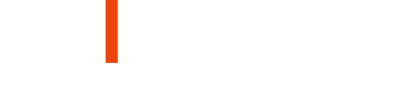 sales2go logo hvid