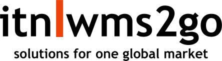 Wms2go logo