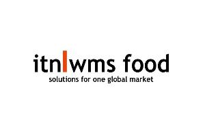 Enterprise medical - food logo