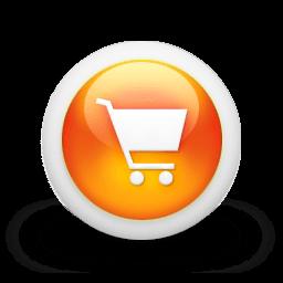 bestil apps til regnskabsprogrammet e-conomic