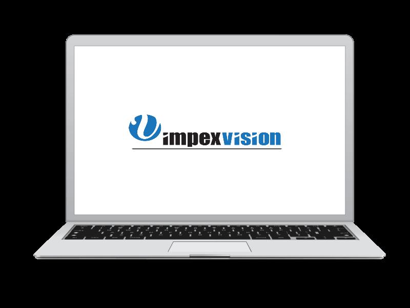 Impexvision