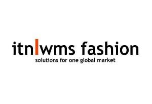 itn|wms fashion logo